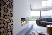 JB: Lounges & Cinema Rooms / Janey Butler Interiors beautifully designed Lounges/ Living Spaces and Media Rooms