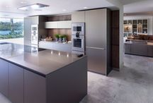Kitchens, Boot Rooms & Dining Areas / Janey Butler interiors - Beautifully designed kitchens/dining and family areas