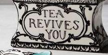 Tea Hee