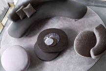 JBI Collaborations: Piet Boon / Janey Butler Interiors collaborates with Leading Dutch Designer Piet Boon