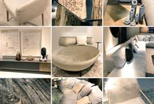 Highlights from Salone del Mobile, Milan / The best of Salone del Mobile, Design week in Milan