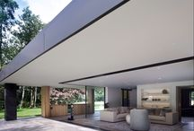 Architecture  / A selection of our latest Architecture Projects