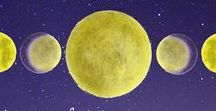 Moon Phases for Magick