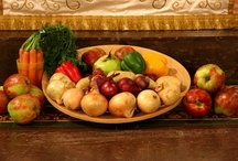 Healthy Diets / There is no such thing as a magic diet which guarentees you can lose weight over night, but there are several diets you can try that can bring in good results. You can lose weight for sure if you stick to healthy eating and regular exercise.