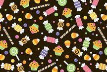 Cheery Fabrics