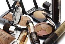 Makeup / makeup for makeup lovers