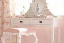 deco & furnitures