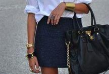 Fashion ideas  / I Would love to dress This Way everyday! - fashion freak ✌️✌️