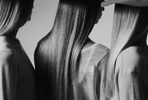 fashion / by Kasha Design