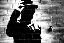 Shadow Artsy