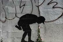 Graffiti Artsy