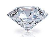 Diamant éternel / Diamond
