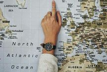 Resa. / Travel.