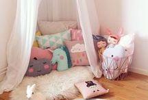 oda / çocuklar için/ for kids/ kids room / oda / çocuklar için/ for kids/ kids room