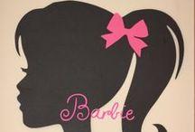 Barbie style / Barbie är en stilikon. Här samlar jag bilder på hur jag vill att min garderob ska se ut.