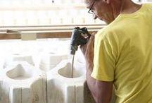 Handcraft   Handarbeit