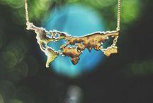 jewellry / jewellry !!!!