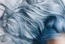 Hair✨ / Saç tasarım