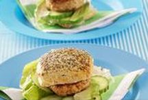 Savory / Explore our Savory meals that are fast, fresh and easy to make.