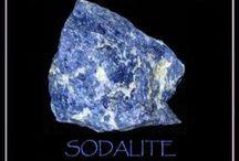 Soladite
