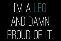 I am a LEO