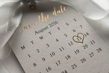My love, Wedding Invitations / Wedding Invitations, Cards