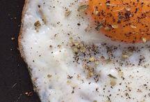 Monas Kitchenlove / often clean, vegetarian, vegan, but always delicoius