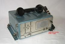 Historic Radios