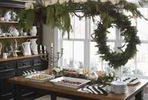 Christmas / Christmas Entertaining with style. From stunning Christmas table settings to gingerbread house kits, Kitchen Warehouse has something for everyone to make your Christmas one to remember. Make your kitchen the heart of your home this Christmas.Visit http://www.kitchenwarehouse.com.au/Christmas-Entertaining