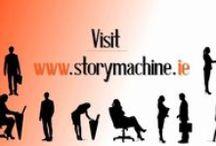 Video & Digital Marketing