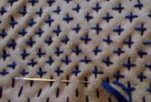 & Textile