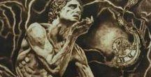 pirografia di giusy busco / https://www.facebook.com/pages/La-Pirografia-di-Giusy-Busco/112100195480922