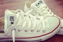 #converse#
