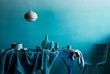 styling / decor - still life - interior -events - catalogues