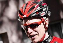 Westone Endorsed Athletes / by Westone Audio