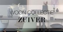 Woon collectie   Zuiver