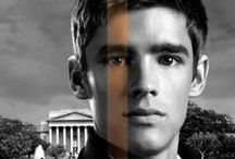 The Giver / In theaters August 15th. / by Goodrich Quality Theaters