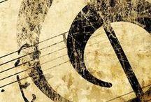 Music ♪♫