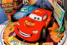 Κ-Cars-Mcqeen