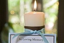 Memorial Ideas / Here are some great ideas on how to display your loved ones final resting place in a cremation urn. How to Display Cremation Urns.