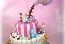 Γ-gravity cakes