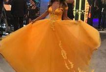 Debutantes - Festa 15 anos / Idéias de Vestidos, sapatos, convites, para festas de 15 anos, além de looks das famosas, debutantes