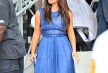 Irmãs Kardashians Jenner / Looks e vestidos de festas das irmãs Kim, Khloe, Kourtney Kardashian, Kendall e Kylie Jenner. Style Kardashians sisters.
