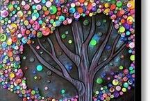 Craft Ideas / by Jennifer Berg