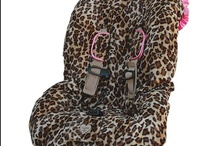 Toddler Car Seat Covers  / Car seat covers for your Toddler car seat