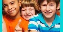 Homeschooling in Community