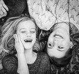 Parenting / Posts on parenting, raising children, and encouraging moms