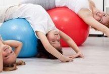 Homeschool Health
