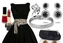♥ My Style ♥ / by Marlene Jones