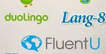 Homeschool World Languages